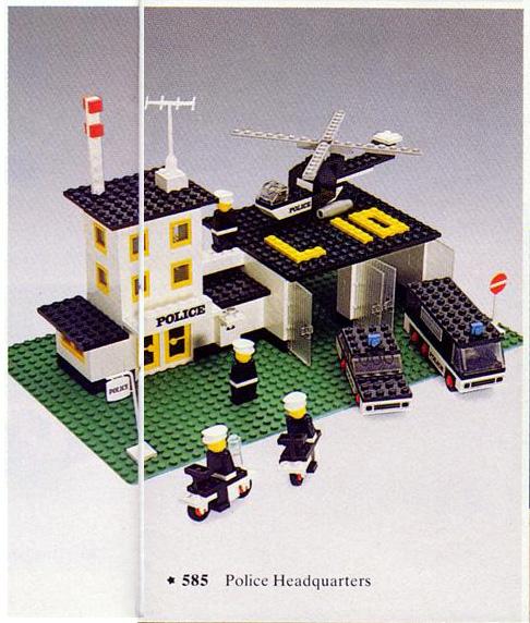 IMAGE(http://robotflagman.com/list/lego_police_hq.jpg)